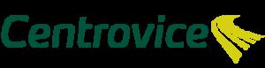 Centrovice_logo_cmyk
