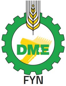 DME Fyn