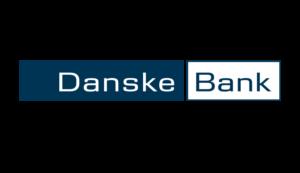 Danske-Bank-RGB-WB-885x510
