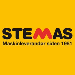 Stemas_logo_byline-KVAD