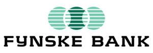 LOGO_2linier_Fynske_bank_PANT